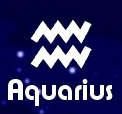 follow our Aquarius twitter account @TScpAquarius