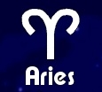 follow our Aries twitter account @TScpAries