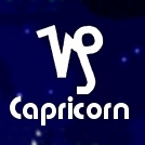 follow our Capricorn twitter account @TScpCapricorn
