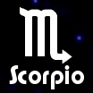 follow our Scorpio twitter account @TScpScorpio