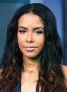 Capricorn Star Birthday - Aaliyah