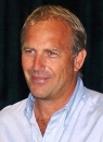 Capricorn Star Birthday - Kevin Costner