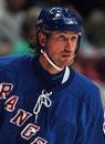 Aquarius Star Birthday - Wayne Gretzky