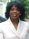 Aquarius Star Birthday - Oprah Winfrey