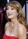 Aquarius Star Birthday - Jane Seymour