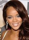 Pisces Star Birthday - Rihanna