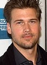 Pisces Star Birthday - Nick Zano