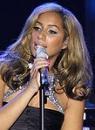 Aries Star Birthday - Leona Lewis