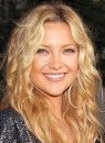 Aries Star Birthday - Kate Hudson