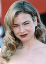 Taurus Star Birthday - Renee Zellweger