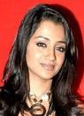 Taurus Star Birthday - Trisha Krishnan