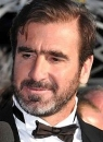 Gemini Star Birthday - Eric Cantona