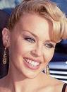 Gemini Star Birthday - Kylie Minogue