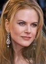 Gemini Star Birthday - Nicole Kidman