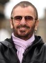 Cancer Star Birthday - Ringo Starr