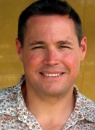 Cancer Star Birthday - Jeff Corwin
