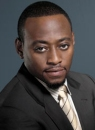 Cancer Star Birthday - Omar Epps
