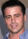 Leo Star Birthday - Matt Leblanc