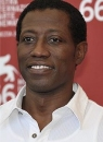 Leo Star Birthday - Wesley Snipes