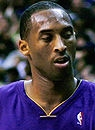 Virgo Star Birthday - Kobe Bryant