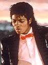 Virgo Star Birthday - Michael Jackson