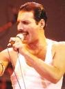 Virgo Star Birthday - Freddie Mercury