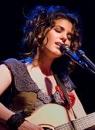 Virgo Star Birthday - Katie Melua