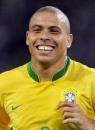 Virgo Star Birthday - Ronaldo