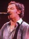 Libra Star Birthday - Bruce Springsteen