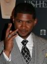 Libra Star Birthday - Usher