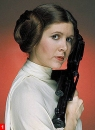 Libra Star Birthday - Carrie Fisher