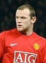 Scorpio Star Birthday - Wayne Rooney
