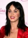 Scorpio Star Birthday - Katy Perry