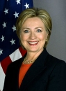 Scorpio Star Birthday - Hillary Clinton