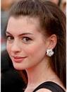 Scorpio Star Birthday - Anne Hathaway