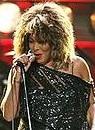 Sagittarius Star Birthday - Tina Turner