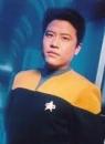 Sagittarius Star Birthday - Garret Wang