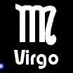 follow our Virgo twitter account @TScpVirgo